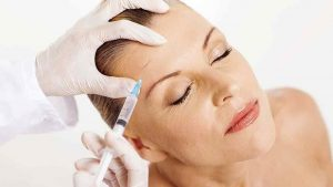 cosmetic laser clinic